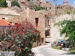 The Villagevan Volissos - Island of Chios - Photo GreeceGuide.co.uk