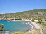 Beaches near Elata - Island of Chios - Photo GreeceGuide.co.uk
