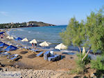 Genieten in Karfas - Island of Chios - Photo GreeceGuide.co.uk