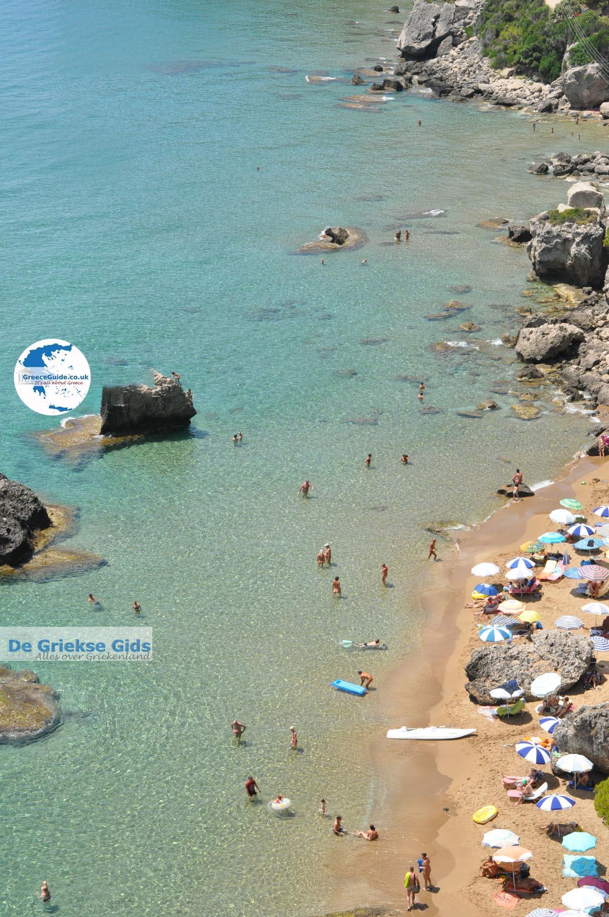 Myrtiotissa beach, Corfu Kerkyra   Gyul4 Sz4bo   Flickr