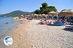 Moraitika   Corfu   Ionian Islands   Greece  - Photo 2 - Photo GreeceGuide.co.uk