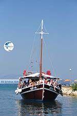 Moraitika | Corfu | Ionian Islands | Greece  - Photo 7 - Photo GreeceGuide.co.uk