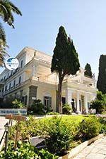 Achillion | Gastouri Corfu | Ionian Islands | Greece  - Photo 5 - Photo GreeceGuide.co.uk