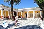 Achillion | Gastouri Corfu | Ionian Islands | Greece  - Photo 18 - Photo GreeceGuide.co.uk