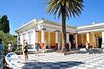 Achillion | Gastouri Corfu | Ionian Islands | Greece  - Photo 19 - Photo GreeceGuide.co.uk