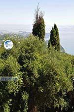 Achillion | Gastouri Corfu | Ionian Islands | Greece  - Photo 37 - Photo GreeceGuide.co.uk