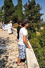 Achillion | Gastouri Corfu | Ionian Islands | Greece  - Photo 38 - Photo GreeceGuide.co.uk