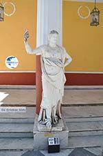 Achillion | Gastouri Corfu | Ionian Islands | Greece  - Photo 42 - Photo GreeceGuide.co.uk