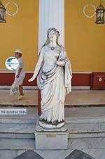 Achillion | Gastouri Corfu | Ionian Islands | Greece  - Photo 43 - Photo GreeceGuide.co.uk