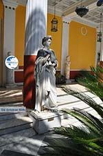 Achillion | Gastouri Corfu | Ionian Islands | Greece  - Photo 49 - Photo GreeceGuide.co.uk