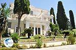 Achillion | Gastouri Corfu | Ionian Islands | Greece  - Photo 57 - Photo GreeceGuide.co.uk