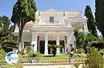Achillion | Gastouri Corfu | Ionian Islands | Greece  - Photo 58 - Photo GreeceGuide.co.uk