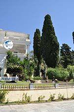 Achillion | Gastouri Corfu | Ionian Islands | Greece  - Photo 59 - Photo GreeceGuide.co.uk