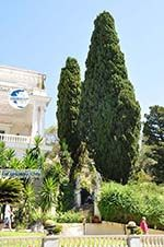 Achillion | Gastouri Corfu | Ionian Islands | Greece  - Photo 60 - Photo GreeceGuide.co.uk