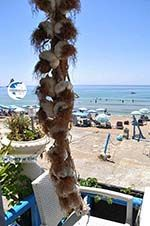 Agios Gordis (Gordios) | Corfu | Ionian Islands | Greece  - Photo 10 - Photo GreeceGuide.co.uk
