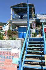 Agios Gordis (Gordios) | Corfu | Ionian Islands | Greece  - Photo 12 - Photo GreeceGuide.co.uk