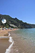 Agios Gordis (Gordios) | Corfu | Ionian Islands | Greece  - Photo 13 - Photo GreeceGuide.co.uk