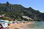 Agios Gordis (Gordios) | Corfu | Ionian Islands | Greece  - Photo 15 - Photo GreeceGuide.co.uk