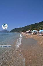 Agios Gordis (Gordios) | Corfu | Ionian Islands | Greece  - Photo 16 - Photo GreeceGuide.co.uk