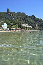 Agios Gordis (Gordios)   Corfu   Ionian Islands   Greece  - Photo 25 - Photo GreeceGuide.co.uk