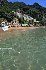 Agios Gordis (Gordios) | Corfu | Ionian Islands | Greece  - Photo 32 - Photo GreeceGuide.co.uk