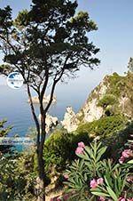 Paleokastritsa (Palaiokastritsa) | Corfu | Ionian Islands | Greece  - Photo 21 - Photo GreeceGuide.co.uk