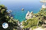 Paleokastritsa (Palaiokastritsa) | Corfu | Ionian Islands | Greece  - Photo 23 - Photo GreeceGuide.co.uk