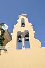 Paleokastritsa (Palaiokastritsa) | Corfu | Ionian Islands | Greece  - Photo 31 - Photo GreeceGuide.co.uk