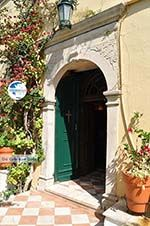 Paleokastritsa (Palaiokastritsa) | Corfu | Ionian Islands | Greece  - Photo 37 - Photo GreeceGuide.co.uk