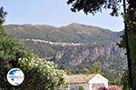 Paleokastritsa (Palaiokastritsa)   Corfu   Ionian Islands   Greece  - Photo 42 - Photo GreeceGuide.co.uk