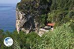 Paleokastritsa (Palaiokastritsa)   Corfu   Ionian Islands   Greece  - Photo 48 - Photo GreeceGuide.co.uk