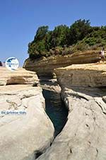 Sidari | Corfu | Ionian Islands | Greece  - Photo 14 - Photo GreeceGuide.co.uk