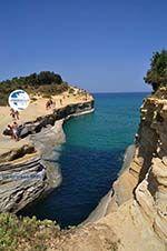 Sidari | Corfu | Ionian Islands | Greece  - Photo 16 - Photo GreeceGuide.co.uk