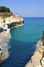 Sidari | Corfu | Ionian Islands | Greece  - Photo 17 - Photo GreeceGuide.co.uk