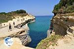 Sidari | Corfu | Ionian Islands | Greece  - Photo 18 - Photo GreeceGuide.co.uk
