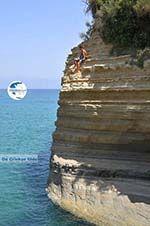 Sidari | Corfu | Ionian Islands | Greece  - Photo 25 - Photo GreeceGuide.co.uk