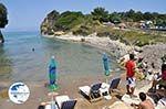 Sidari | Corfu | Ionian Islands | Greece  - Photo 33 - Photo GreeceGuide.co.uk