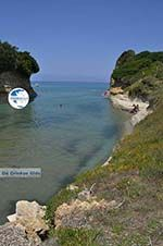 Sidari | Corfu | Ionian Islands | Greece  - Photo 34 - Photo GreeceGuide.co.uk
