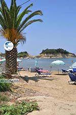Sidari | Corfu | Ionian Islands | Greece  - Photo 39 - Photo GreeceGuide.co.uk