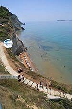 Loggos Peroulades | Corfu | Ionian Islands | Greece  - Photo 3 - Photo GreeceGuide.co.uk