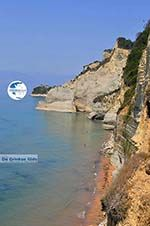 Loggos Peroulades | Corfu | Ionian Islands | Greece  - Photo 4 - Photo GreeceGuide.co.uk