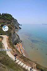 Loggos Peroulades | Corfu | Ionian Islands | Greece  - Photo 7 - Photo GreeceGuide.co.uk