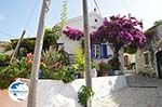 Afionas (Near Cape Arilas)   Corfu   Ionian Islands   Greece  - Photo 3 - Photo GreeceGuide.co.uk