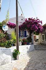 Afionas (Near Cape Arilas)   Corfu   Ionian Islands   Greece  - Photo 4 - Photo GreeceGuide.co.uk