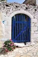 Afionas (Near Cape Arilas) | Corfu | Ionian Islands | Greece  - Photo 6 - Photo GreeceGuide.co.uk