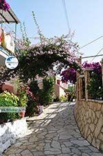 Afionas (Near Cape Arilas)   Corfu   Ionian Islands   Greece  - Photo 7 - Photo GreeceGuide.co.uk