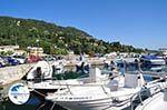 Benitses | Corfu | Ionian Islands | Greece  - Photo 7 - Photo GreeceGuide.co.uk