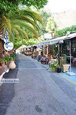 Benitses   Corfu   Ionian Islands   Greece  - Photo 9 - Photo GreeceGuide.co.uk
