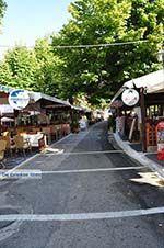 Benitses | Corfu | Ionian Islands | Greece  - Photo 11 - Photo GreeceGuide.co.uk