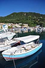Benitses | Corfu | Ionian Islands | Greece  - Photo 21 - Photo GreeceGuide.co.uk